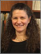 Marisa Nucci, MD