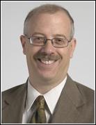 Richard Prayson, MD