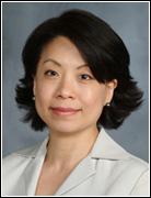 Sandra Shin, MD