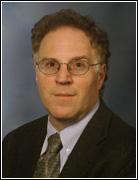 Bruce Smoller, MD