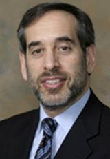 Bruce M. Wenig, M.D.