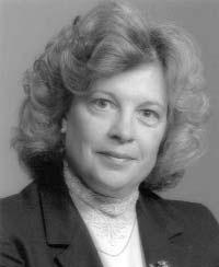 Cecilia Fenoglio-Preiser