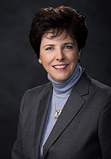 Celeste N. Powers