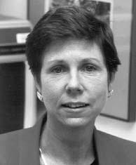 Elaine S. Jaffe