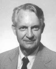 F. Stephen Vogel