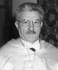 Hector Battifora