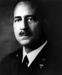 George R. Callender