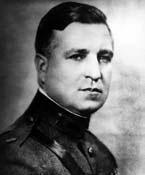 James F. Coupal