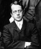 W. G. MacCallum