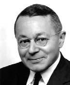 Averill A. Liebow