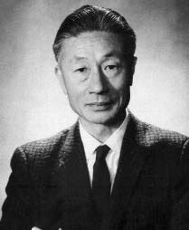 Henry D. Moon