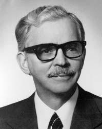 Robert H. More