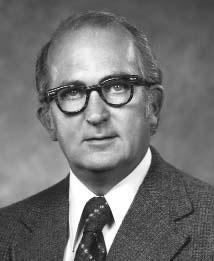 William Christopherson