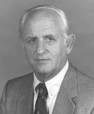 John Yardley