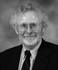 Louis P. Dehner