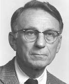 Leland D. Stoddard