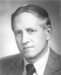 Peter A. Ward