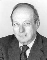 Robert McCluskey