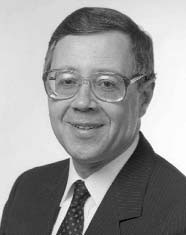 Ronald S. Weinstein