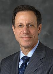 Richard J. Zarbo
