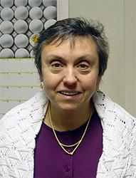 Virginia A. LiVolsi
