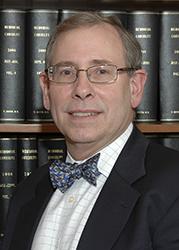 Victor R. Reuter