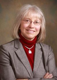 Linda D. Ferrell
