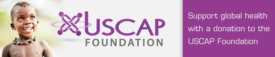 USCAP Foundation