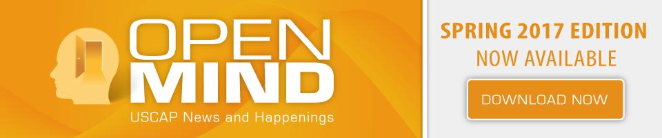 2017 Spring Open Mind