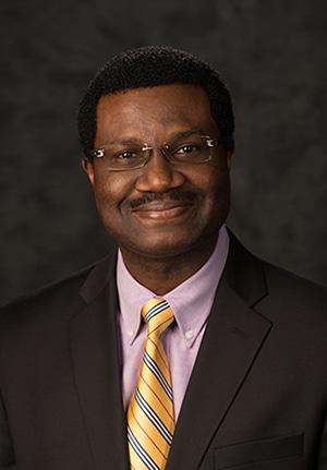 Adeboye Osunkoya