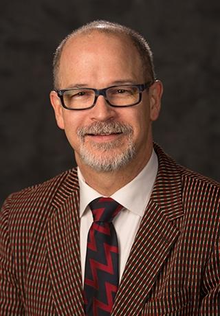 Steven D. Billings