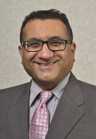 Anil Parwani