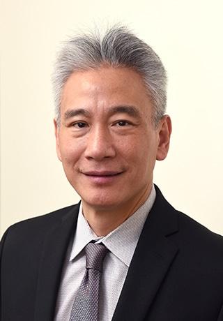 Ming Zhou, MD, PhD